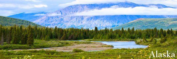 Alaska-Physician-Contract-Attorney