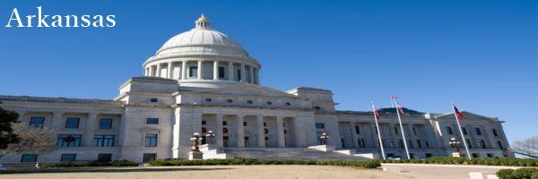 Arkansas-Physician-Contract-Attorney