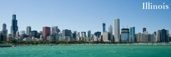 Illinois-Physician-Contract-Attorney