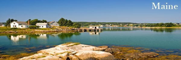 Maine-Physician-Contract-Attorney