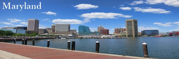 Maryland-Physician-Contract-Attorney