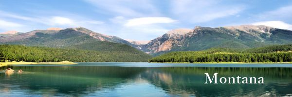 Montana-Physician-Contract-Attorney