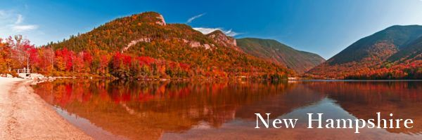 New-Hampshire-Physician-Contract-Attorney