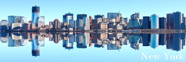 New-York-Physician-Contract-Attorney