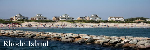 Rhode-Island-Physician-Contract-Attorney