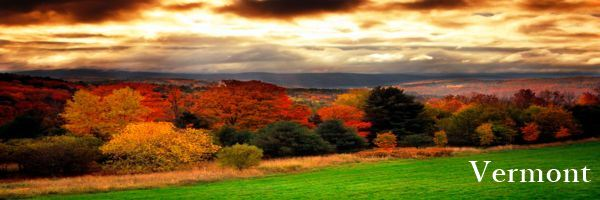 Vermont-Physician-Contract-Attorney