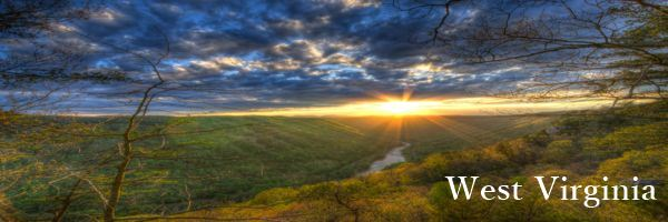 West-Virginia-Physician-Contract-Attorney